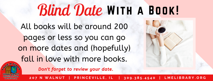 2021 Blind Date with a Book - WEB