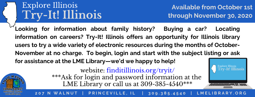Try-It Illinois Canva - Web