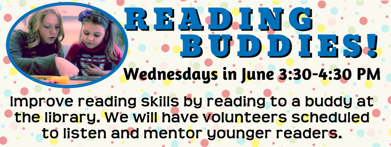 2 SP Reading Buddy Days - WEB
