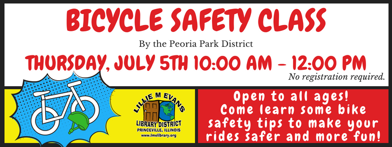 7 SP Bike Safety Class - WEB