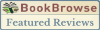 BookBrowse Featured Reviews