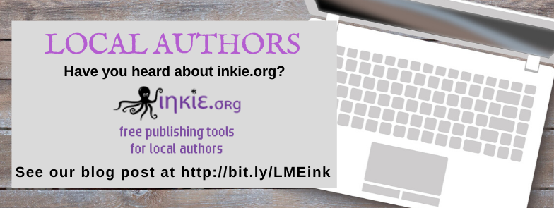 inkie.org resource