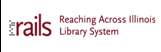Reaching Across IL Library System